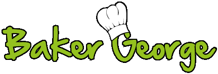 Baker George Catering Logo