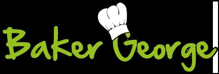 Baker George Catering Logo
